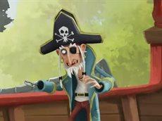 Kaimynai piratai1_2